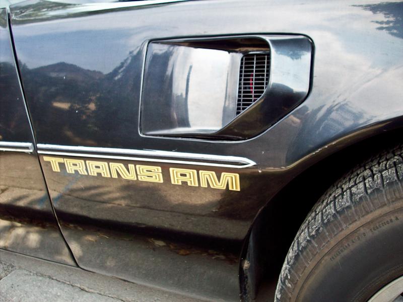http://www.tripletransam.com/78ta/2010/w72/Firebird%20012.jpg