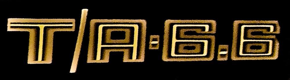 http://www.tripletransam.com/78ta/2010/w72/Firebird%20028.jpg