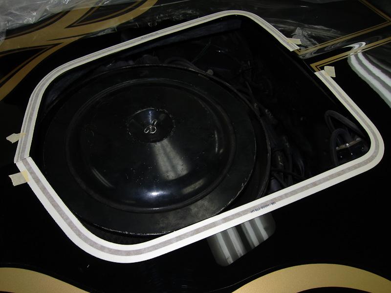 http://www.tripletransam.com/78ta/2010/w72/IMG_1205.jpg