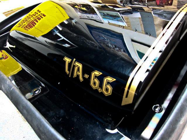 http://www.tripletransam.com/78ta/2010/w72/IMG_1448.jpg