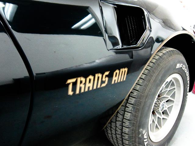 http://www.tripletransam.com/78ta/2010/w72/IMG_1453.jpg