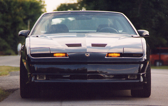 what s with all this gta hype www tripletransam com