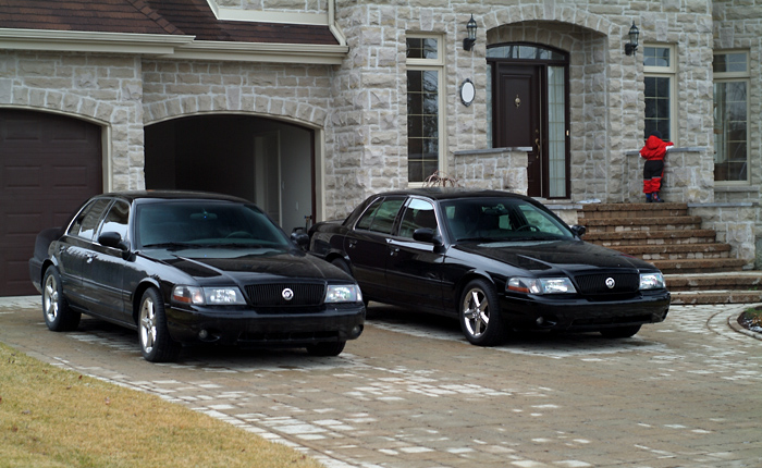 Looks Wise They Looked Pretty Mean I Still Miss My Cars Every So Often The One On Left Is Record Holder